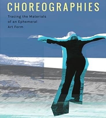 choreographies (1)