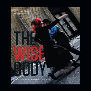 wise-body