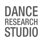 LABORATORY FOR INNOVATIVE DANCE AND PERFORMANCE PRACTICE