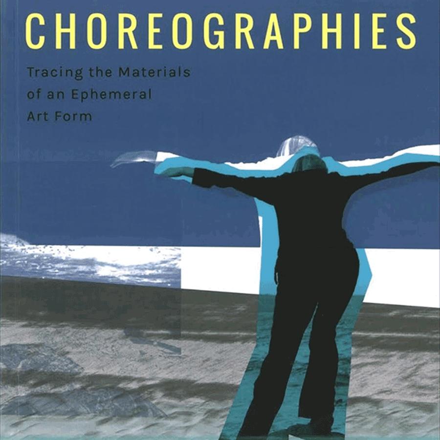 choreographies-hi